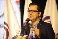 بانک ایران زمین حامی بیچون و چرای محیط زیست کشور است