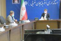 پرداخت خسارت ۱۱۰ میلیارد ریالی توسط بیمه ایران