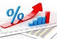 سهم از بازار بانک کارآفرین افزایش یافت