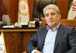 رشد ۱۶۲ درصدی وصول مطالبات بانک ملی ایران