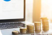 واریز سود سهامداران حقیقی بیمه نوین