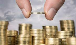 قیمت سکه به ۱۱ میلیون و ۸۳۰ هزار تومان رسید