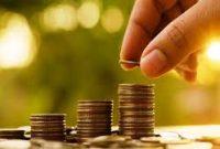 قیمت سکه به ١١ میلیون و ٩۹٠ هزار تومان رسید