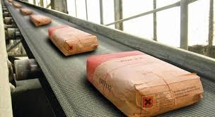 عرضه سیمان کل کشور در بورس کالا، به زودی