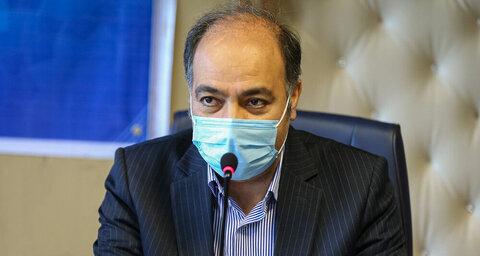 تامین اکسیژن رایگان فولاد مبارکه در تاریخ ایران ثبت میشود