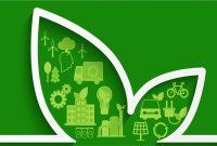 مالیات سبز