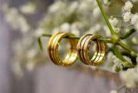 بانک تجارت ۸ هزار تسهیلات قرض الحسنه ازدواج پرداخت کرد