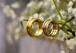 پرداخت ۸۱۶۵ میلیارد ریال تسهیلات قرض الحسنه ازدواج  توسط بانک رفاه