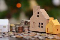 مهلت ثبت نام و سقف تسهیلات ودیعه اجاره مسکن به بانکها ابلاغ شد