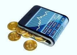 پی پل خرید و فروش ارزهای مجازی را آغاز کرد