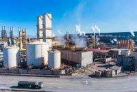 همگامی شرکت فولاد مبارکه با نگاه وزیر صمت برای حل معضلات کشور