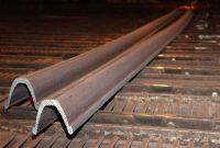 تولید آرک معدن TH۳۶ در ذوب آهن اصفهان