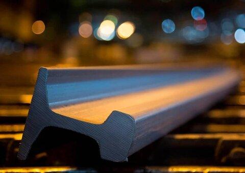 رشد ۱۱۹ درصدی فروش ذوبآهن اصفهان