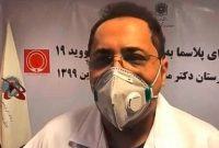اقدام تحسین آمیز شرکت فولاد مبارکه در تامین اکسیژن رایگان