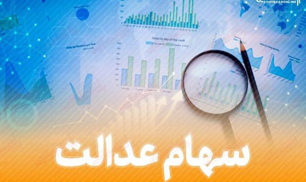 مهلت قانونی برای لغو سفارش فروش سهام عدالت