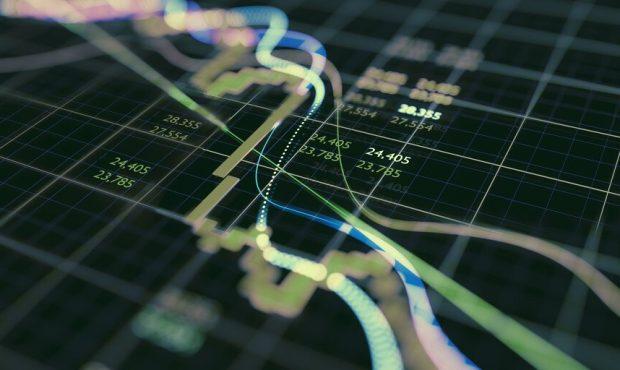 کاهش ۴ درصدی ارزش کل بازار ارزهای دیجیتال