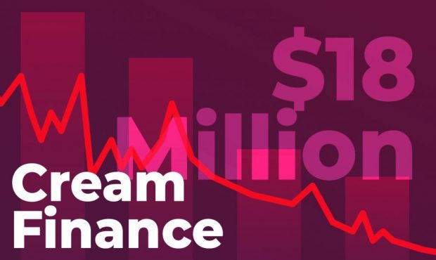 هکر کریم فایننس ۱۸ میلیون دلار از این پلتفرم به سرقت برد