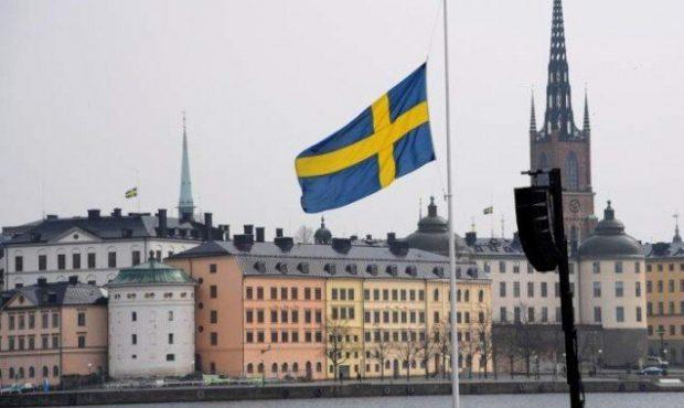 دولت سوئد مجبور به برگرداندن بیت کوین های یک قاچاقچی شد!