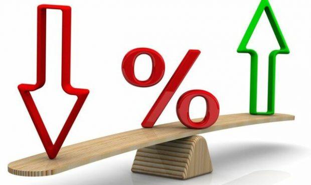 نرخ سود در کانال ۱۸ درصد باقی ماند