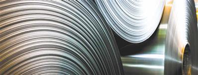 طراحی و تولید گرید ST52-FATIGUE مقاوم به خستگی توسط فولاد مبارکه