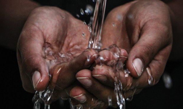 قیمت واقعی آب چقدر است؟