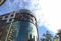 رشد ۱۷ درصدی حجم معاملات در بورس کالای ایران