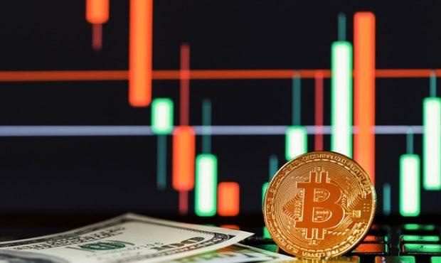 تحلیل قیمت بیت کوین؛تحلیلگران از تکرار پنجشنبه سیاه صحبت میکنند