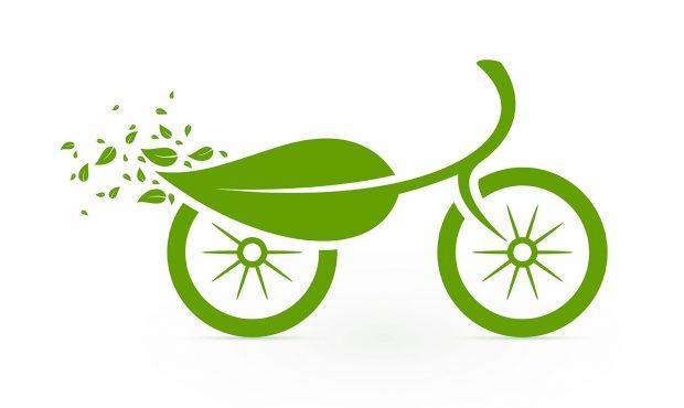 دوچرخه، وسیلهای که روز به روز محبوبتر میشود
