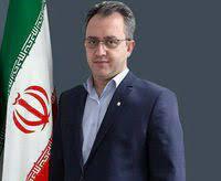 همراهی بیمه ایران معین برای کاهش فشار اقتصادی با بیمه گذاران