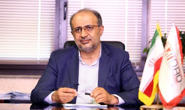 برنامه افتتاح ۳۰ طرح معدن و صنایع معدنی تا پایان ۱۴۰۰