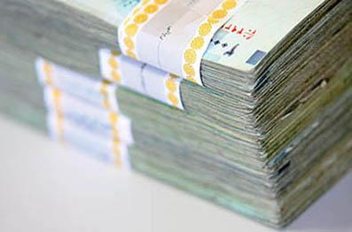 مطالبات معوق بانک ایران زمین کاهشی شد