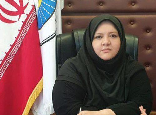 جزییات سیاست ها، طرح ها و برنامه های تحول آفرین بیمه ایران
