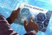هدفگذاری بانک ایرانزمین برای جایگاه اول بانکداری دیجیتال