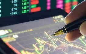 مشکل بازار، بورس بازها نیستند