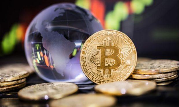 ادامه خرید ارزهای دیجیتال از سوی سرمایهگذاران نهادی