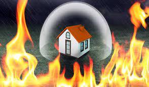 آگاهی بخشی؛ مهم ترین عامل برای استفاده همگانی از بیمه آتش سوزی