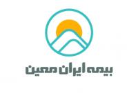بیمه ایران معین سطح یک توانگری مالی را از آن خودکرد
