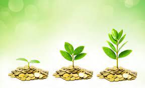 رشد ۴۱۷ درصدی سپردههای قرضالحسنه بانک دی