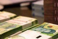دولت باید بدهی خود به بانک های دولتی را تسویه کند