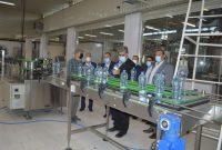 اولویت های بانک توسعه تعاون تسهیل در راه اندازی طرحهای موفق است