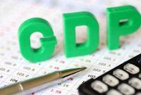 رشد اقتصادی کشور به عدد ۶.۲ درصد رسید