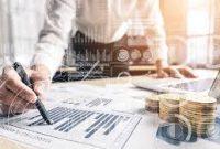 افراد بدون تخصص نباید به صورت مستقیم وارد بازار سرمایه شوند