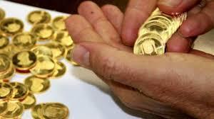 قیمت سکه به ۱۱ میلیون و ۷۶۰ هزار تومان رسید