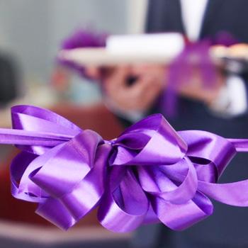 شعبه سهروردی شمالی بانک اقتصادنوین افتتاح شد