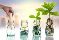 مهمترین ویژگیهای «صندوق ثروت داریوش» تشریح شد