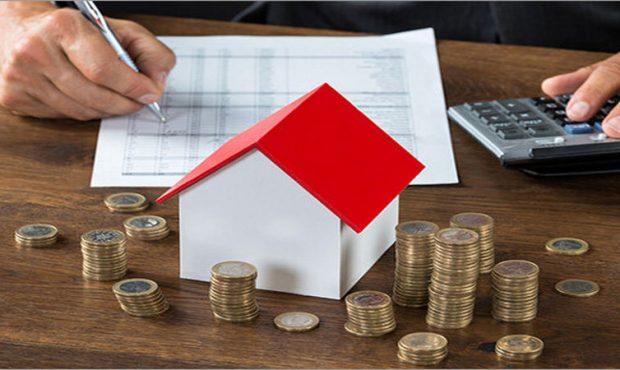 حمایت وزارت اقتصاد از وعده احداث یک میلیون واحد مسکن در سال