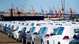 مجلس از طرح واردات خودرو چه هدفی دارد؟