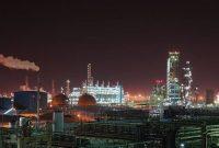 فروش دو محصول پتروشیمی خوزستان در قالب «کشف پریمیوم»