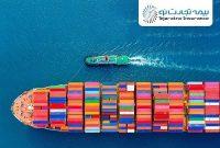 آمادگی بیمه تجارتنو جهت صدور P&Iبرای کشتیهای خارجی