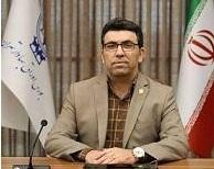 """""""گودرزی""""سرپرست بورس تهران شد"""